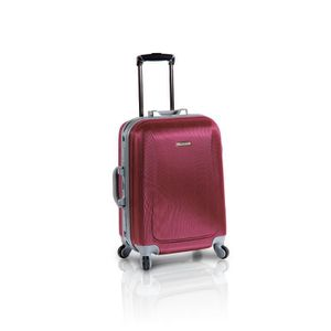 HORIZON Valise trolley 4 roues Cabine 51 cm