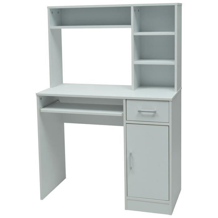 achat bureaux bureau meubles discount page 4. Black Bedroom Furniture Sets. Home Design Ideas