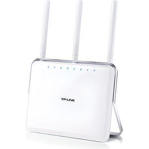 TP-LINK Routeur WiFi double bande AC1900 Archer C9
