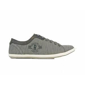 REDSKINS Baskets Habir Chaussures Homme