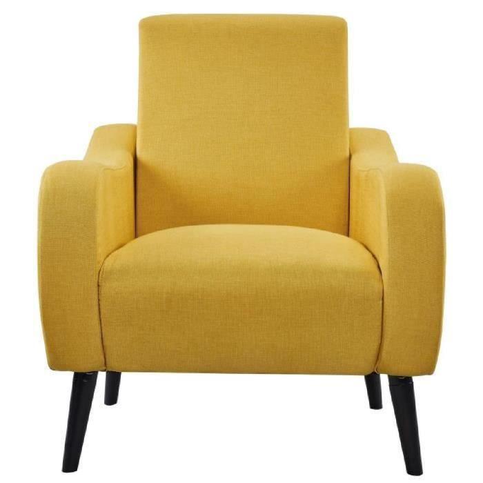 Autres fauteuils Cdiscount