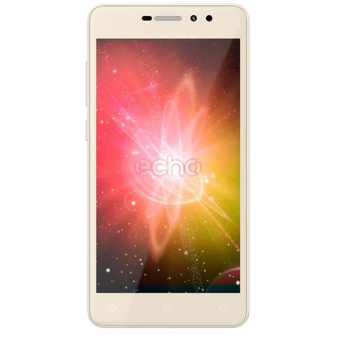 Echo Mobile Stellar 3G Or