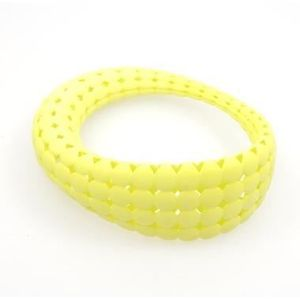 Bracelet Io Helios (64mm) personnalisé