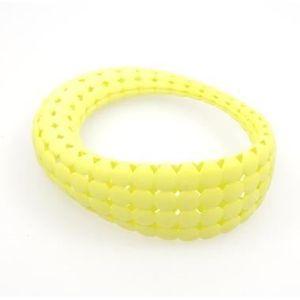 Bracelet Io Helios (65mm) personnalisé