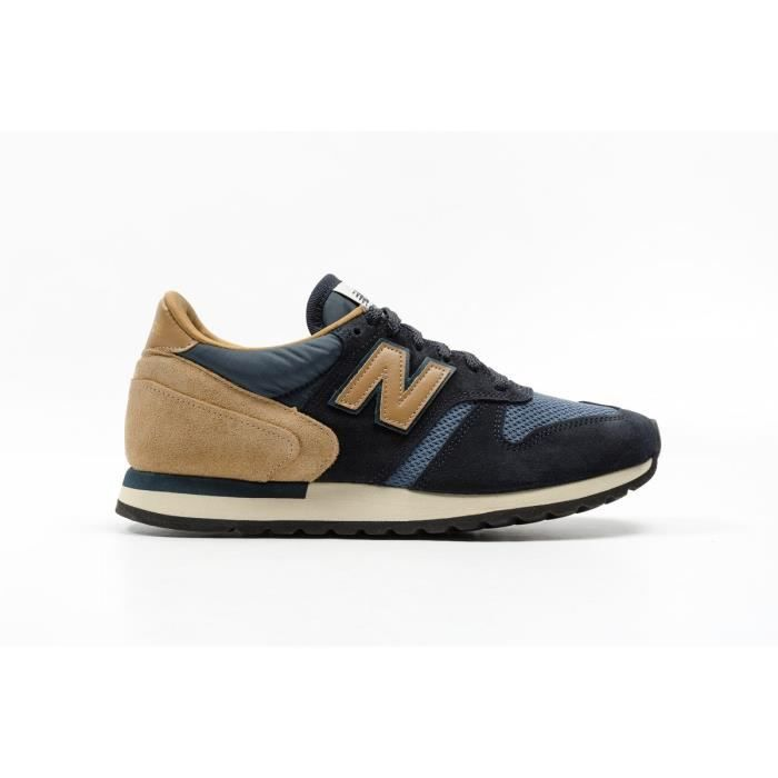 NEW BALANCE Baskets SNB Chaussures Homme