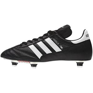 ADIDAS Chaussures de Football World Cup Homme