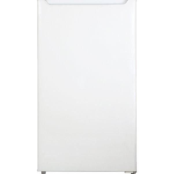 FRIGELUX TT87 Réfrigérateur table top-83 L-Froid statique-A+-L 47,4 x H 85,3 cm-Blanc