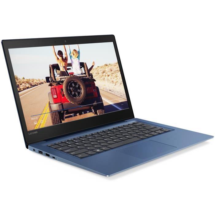 Lenovo компаниясының бірінші бағасы ноутбук