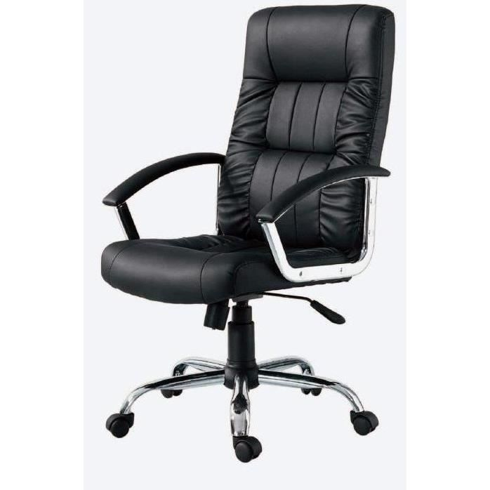fauteuil de bureau finlandek vente discount. Black Bedroom Furniture Sets. Home Design Ideas