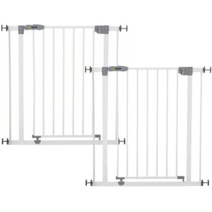 barri res s curit hauck. Black Bedroom Furniture Sets. Home Design Ideas