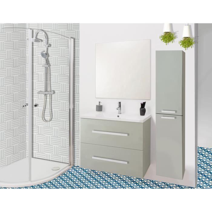 Salle de bain complete nuevo vente discount for Salle bain complete