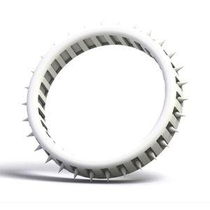 Bracelet Piques personnalisé