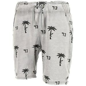 KWELL Short Scratch Homme
