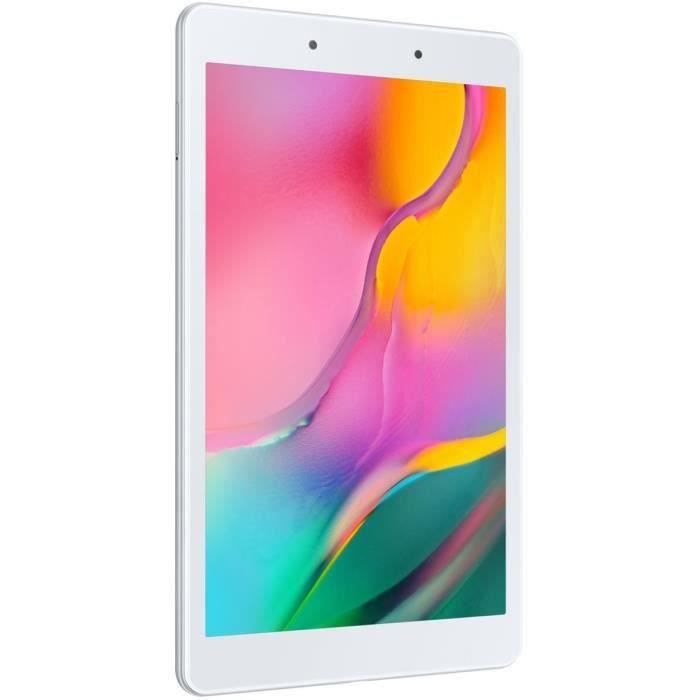 Tablette Tactile - SAMSUNG Galaxy Tab A - 8\