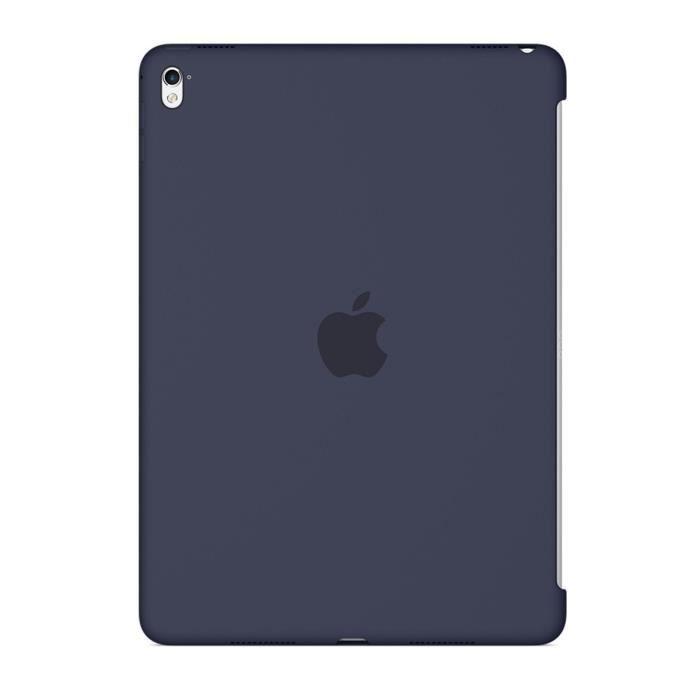 Apple - Coque de protection pour pour iPad Pro 9.7