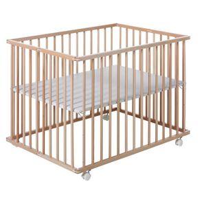 parc bebe chicco achat vente parc bebe chicco pas cher. Black Bedroom Furniture Sets. Home Design Ideas
