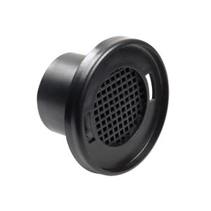 PIÈCE APPAREIL FROID  LA SOMMELIERE FCA05 - Filtre à charbons actifs