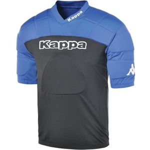 EPAULIERE RUGBY KAPPA Protection Rugby Carbolla