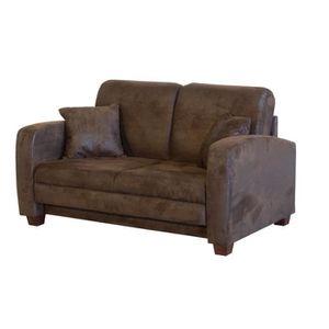 canape assise 35 kg m3 achat vente canape assise 35 kg m3 pas cher soldes d s le 10. Black Bedroom Furniture Sets. Home Design Ideas