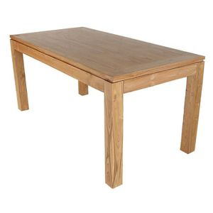 Table A Manger Ovale Achat Vente Table A Manger Ovale Pas Cher