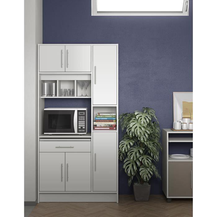 cdiscount meuble de rangement affordable amenagement dressing etagere meuble de rangement. Black Bedroom Furniture Sets. Home Design Ideas