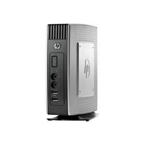 CLIENT LÉGER HP t510 ThinPro DC 1GF/2GR ES TC