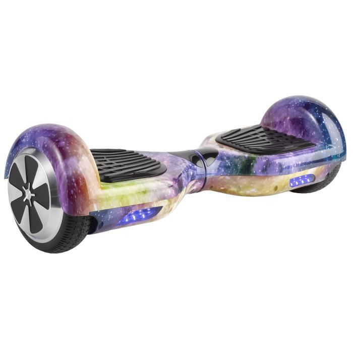 mpman hoverboard g1 space achat vente hoverboard mpman hoverboard g1 space cdiscount. Black Bedroom Furniture Sets. Home Design Ideas