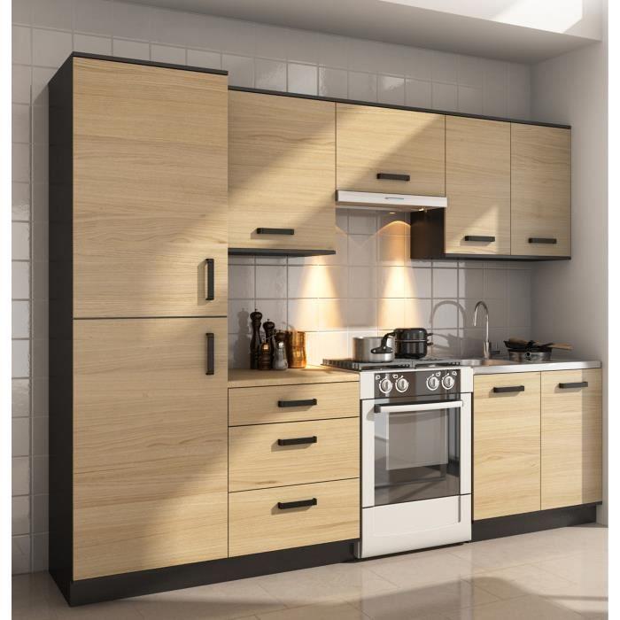 rangement tiroir cuisine top mode cuisine en plastique tiroir couverts bote de rangement. Black Bedroom Furniture Sets. Home Design Ideas