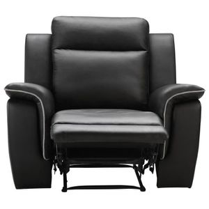 Fauteuil Design Relaxation Achat Vente Fauteuil Design - Achat fauteuil design