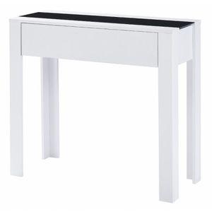 console achat vente pas cher soldes d s le 27 juin cdiscount. Black Bedroom Furniture Sets. Home Design Ideas