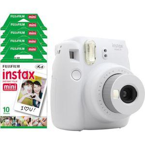 APP. PHOTO INSTANTANE Fujifilm Pack Événement Appareil instantané Instax
