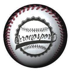 BALLE DE BASEBALL CHRONOSPORT Balle de Baseball