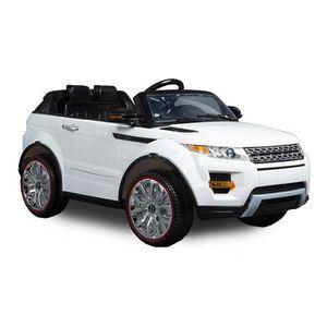 VOITURE ENFANT E-ROAD Voiture Electrique Enfant Type Land Rover -