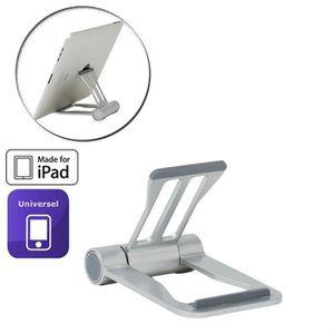 FIXATION ÉCRAN  Bluestork support iPad & tablettes BS-TAB-STAND
