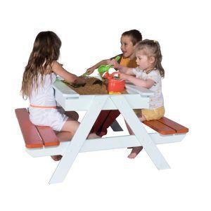 Jeux et jouets de jardin - Achat / Vente pas cher - Cdiscount