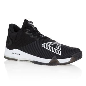 pretty nice 9f763 7f80a CHAUSSURES BASKET-BALL PEAK Chaussures de basketball Streetball - Homme ...