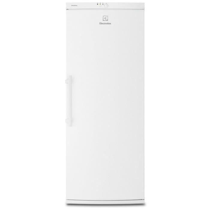 Congelateur profondeur 40 cm - Achat / Vente Congelateur ...