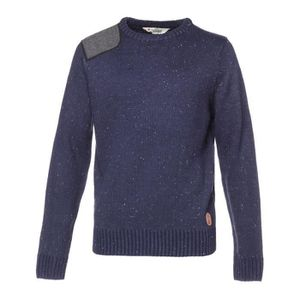 PULL TOKYO LAUNDRY Pull Homme
