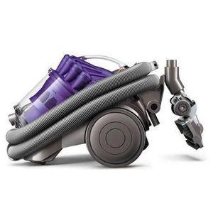 dyson dc32 allergy parquet achat vente aspirateur traineau cdiscount. Black Bedroom Furniture Sets. Home Design Ideas
