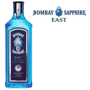 GIN Bombay Sapphire East - Gin - 70cl - 40°
