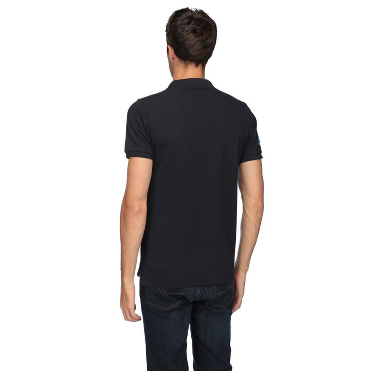 Achat Ferry Marine Polo Frank Cdiscount Homme Vente n8wk0OP