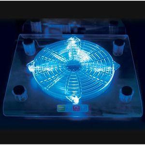 VENTILATION  Advance Ventilateur VENT-VB02