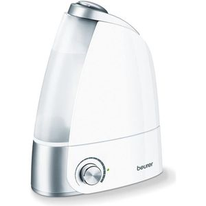 HUMIDIFICATEUR ÉLECT. BEURER LB44 Humidificateur d'air