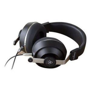 CASQUE - ÉCOUTEURS FINAL FI-SO2BD3 Casque Audio Sonorous II