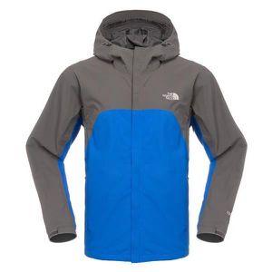 3982a86d41 Veste de ski homme The north face - Achat / Vente pas cher - Cdiscount