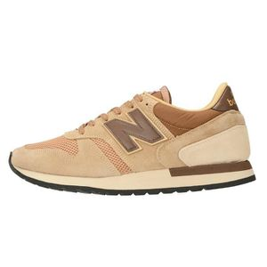 BASKET NEW BALANCE Baskets BBB Chaussures Homme