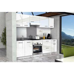 Element Four Encastrable Achat Vente Element Four Encastrable - Cuisiniere avec four pyrolyse pour idees de deco de cuisine