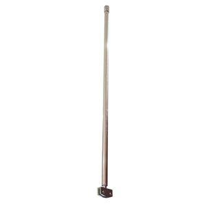 barre de paroi douche achat vente barre de paroi douche pas cher cdiscount. Black Bedroom Furniture Sets. Home Design Ideas