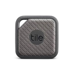 GPS POUR MOBILE - PDA Tile Pro Sport Bipack
