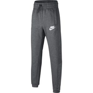 8d985c2347705 Pantalons Nike Mode Sport Enfant - Achat   Vente Pantalons Nike Mode ...